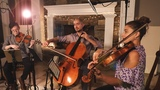 Borodin - String Quartet No. 2 Nocturne (Dover Quartet)