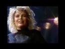 Kim Wilde You Keep Me Hangin On 1986 HD