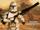 Звёздные войны. Эпизод II: Атака клонов 2002 Перевод Андрей Гаврилов