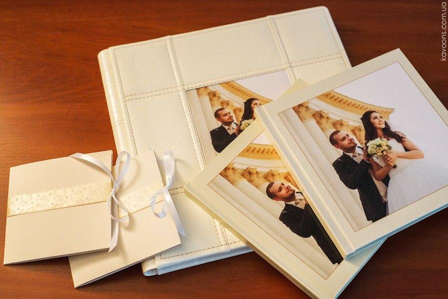Фотоальбомы подарки 85