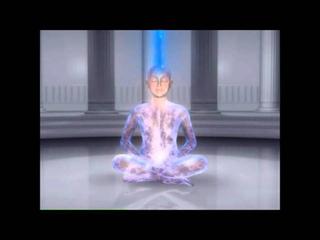 Spinning or Rotation in meditation : Involuntary Kundalini kriya Yoga