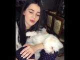 ANIVAR перепела Emeli Sande - I wanna sing, I wanna shout