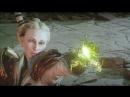 Dragon Age: Inquisition — Дивитесь же совершенству