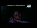 Jab Nahin Aaye The Tum Song from Dev 4