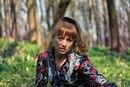 Фото Елены Зиновьевой №25