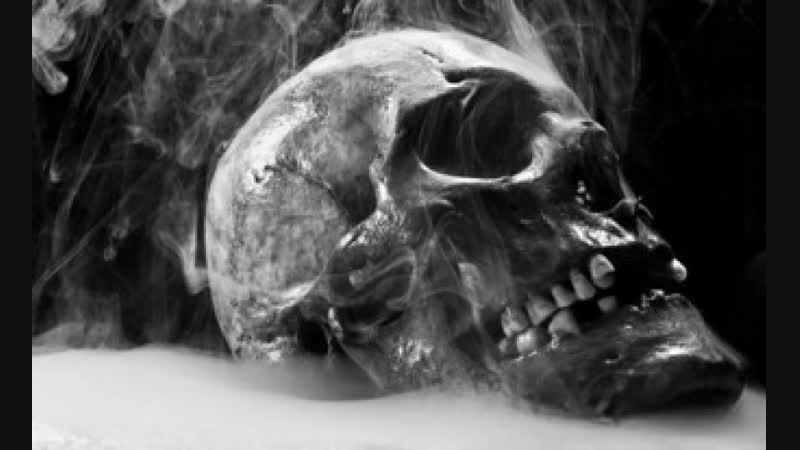 Артур Рукавишников | Создал талисман защиты от порчи на смерть!