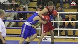 RIGA OPEN 2017 Fight #11 #RealBoxingShow
