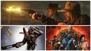 Облом RDR 2 и триумф God of War | Игровые новости