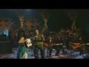 Diego Torres con Julieta Venegas - Sueños [HD].mp4
