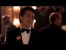 «Смокинг»: стильное кино с Джеки Чаном