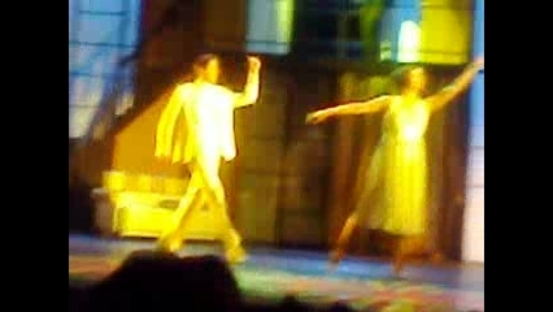 20180629-004 Примадонны танец любви