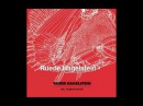 Ruede Hagelstein - A.R.G.O.