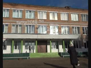 95 лет исполнилось Устьянской библиотеке им. художника и поэта Б.Д. Турова