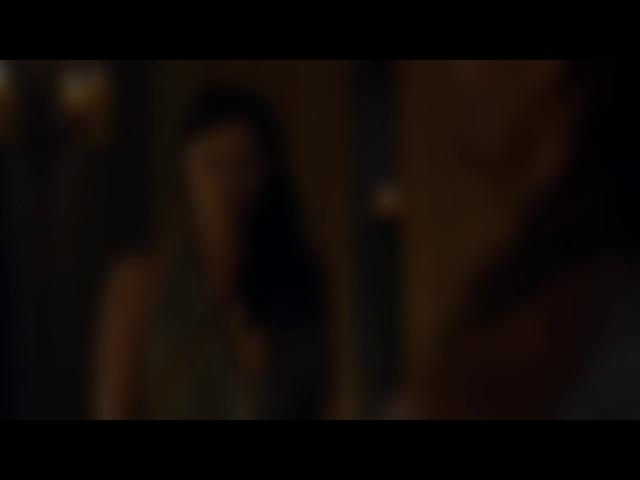 Спартак: Боги арены кадры 2 - серии.