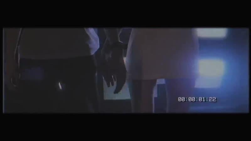 DARCII - Теперь мы лишь Past simple (Премьера клипа, 2019)