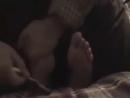 Mature Feet Tickling 2