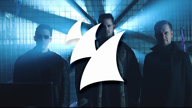 WW and Armin van Buuren - Ready To Rave (Official Music Video)