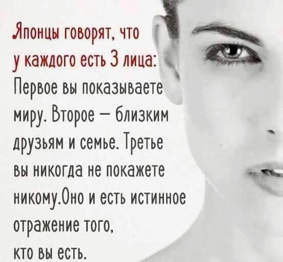 Фото №456246092 со страницы Екатерины Устиновой