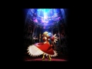 Fate Extra Last Encore「AMV」 One Last Chance