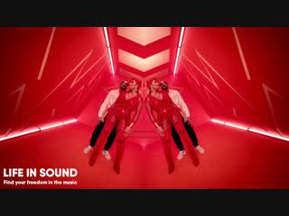 Sean Paul - Shot Wine (Official Video) ft. Stefflon Don
