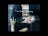 Peter White - You Are Everything ft Richard Elliot & Jeffrey Osborne