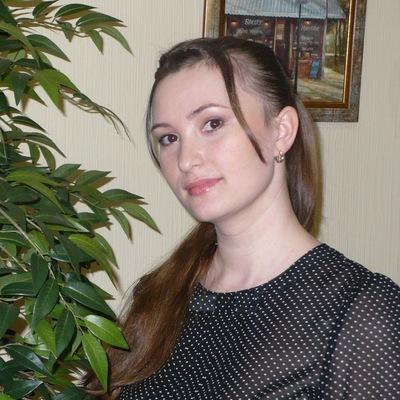 Юлия Сандалова, 3 марта , Киров, id28960219