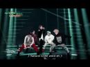 BTS (방탄소년단) - MIC Drop [Music Bank - 2017.09.29].mp4