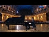 Андрей Писарев Ференц Лист (Большой зал Консерватории, 2018)