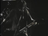 SAMAEL Black Metal ElectronicIndustrial Metal Country Switzerland - Baphomets Throne