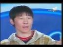 Казахский вариант знаменитой песни Bomfunk MCs - Freestyler