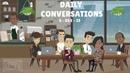 Learn English Conversation - 23 (Season - 03) | Daily English Conversations