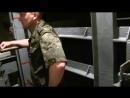 Экскурсия по 30 й береговой батарее Fort Maxim Gorky I Севастополь