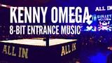 Kenny Omega - Devils Sky (8-Bit Version)