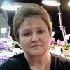 Larisa Samsonova
