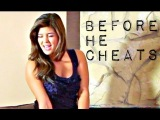 Before He Cheats (Carrie Underwood) - Jason Pitts Cover feat. Arianna Afsar and Yasmeen Al-Mazeedi
