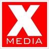 Xmedia.by | магазин автомобильных гаджетов