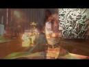 İndila - Mini World (ELSEN PRO EDİT) Bass