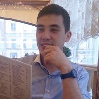 Ринат Аламинов