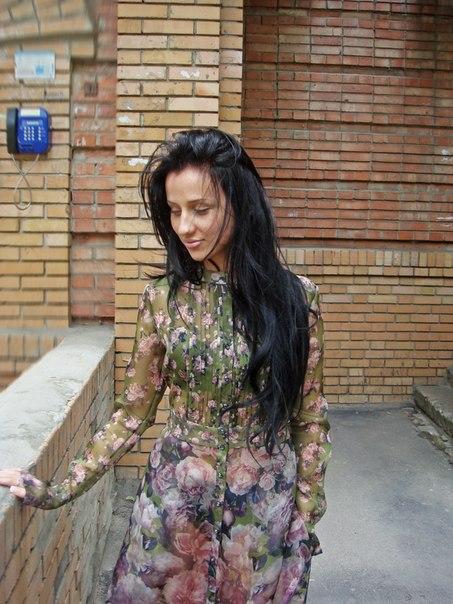 DOTA 2 Natus Vincere открывает женский DotA2 | Moment Glucogen ...