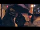 A AP Rocky и Skepta исполняют трек Prai на улице 360p mp4