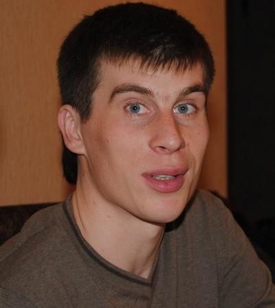 Вадим Иванов, 28 апреля , Новосибирск, id25936483