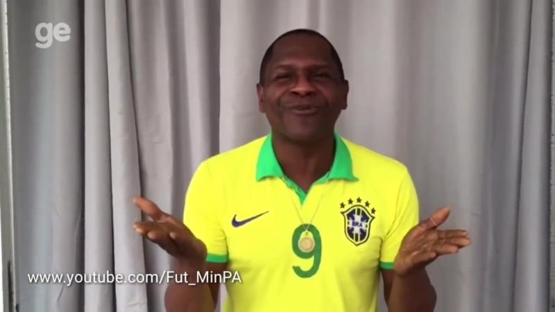 PARÓDIA _Ser brasileiro é bom demais_ - Tatau (Ara Ketu _ Bom Demais).mp4