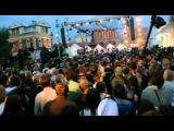 Uri Caine - Nigunim,Gerer Medley