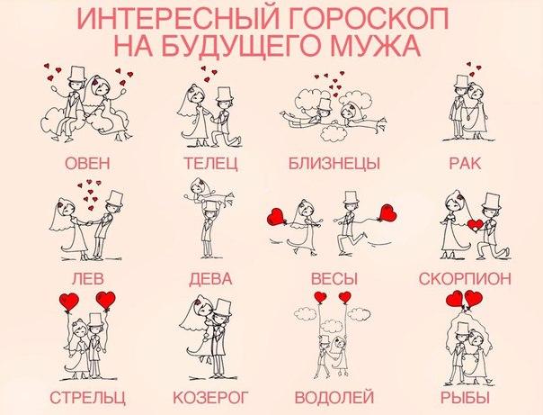 Близнецы эротический гороскоп РЕАЛЬНО