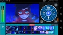 Tutorial on KineMaster Pro Как сделать тряску видео и текста How do I shake video and text
