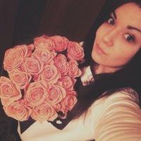 Екатерина Андибирова