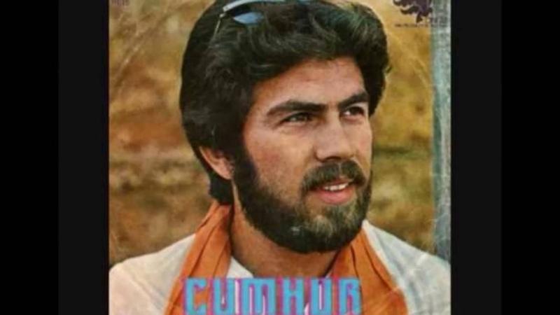 Cumhur - Sen Aslıdanda Güzelsin (1979)