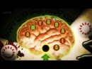 James May's: Things You Need To Know - The Brain (S02E02) Documentary