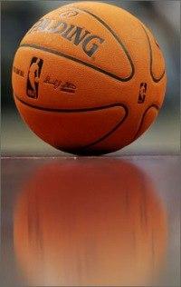 Баскетбол | ВКонтакте