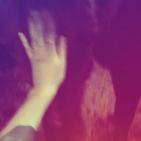 _boho__soul_ video